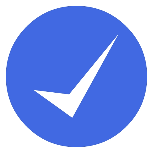 how to get verified blue tick on facebook